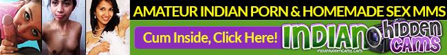 Indian hidden Cams